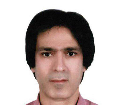 دکتر عبدالرسول اسماعیل زاده