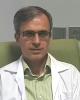 دکتر رضا اطمینانی