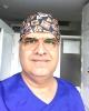 دکتر حسن شیری