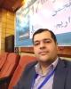 دکتر یاسر رحمان زاده