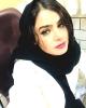 دکتر مریم علی عبدی