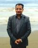 دکتر بهمن صالحی