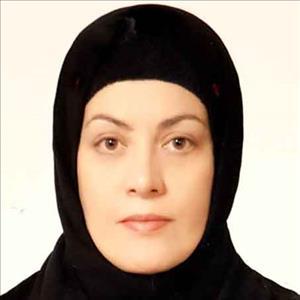 دکتر تانیا سعیدی
