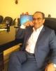 دکتر نقی حسین علی