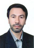 دکتر سید محمد باقر نجارزاده