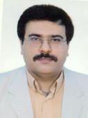 دکتر محمدرضا تیموری دستجران
