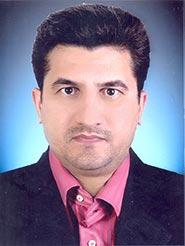 دکتر سعید یوسف نژاد