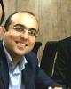 دکتر احمد قوچانی خراسانی