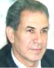 دکتر نعمت الله عطایی