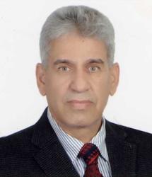 دکتر حسین خویش دوست