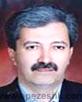دکتر محمد کجباف زاده