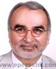 دکتر سیدجلیل حسینی