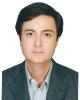 دکتر محمدمهدی ایمانی