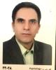 دکتر موسی ملکی