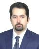 دکتر امیر فرخی