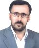 دکتر محمدمهدی حسینی