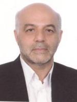 دکتر عبدالرسول طالعی