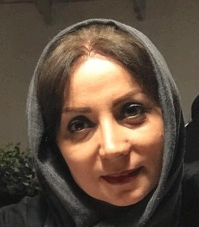 دکتر احیا  زری دوست