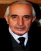 دکتر محمد حسین حکمت ارا
