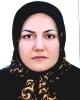 دکتر مهرانگیز کابلی باغسیاهی