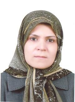 دکتر مهرالسادات علوی