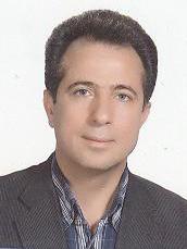 دکتر محمدرضا شریفی