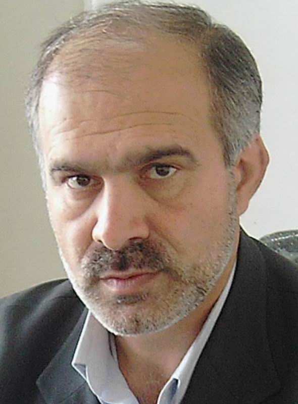 دکتر اردشیر شیخ ازادی