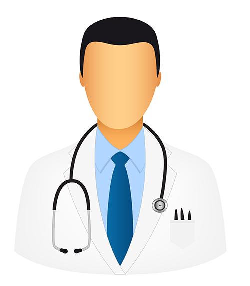دکتر محسن نجاتی