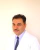 دکتر غلامرضا  سعد الدین