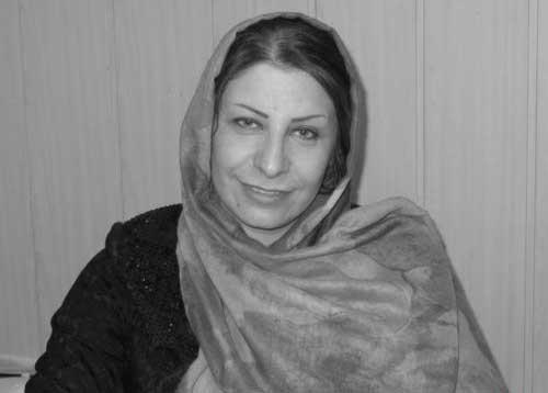 دکتر مینا حبیبی