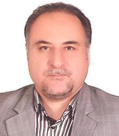 دکتر حسن  نیشابوری