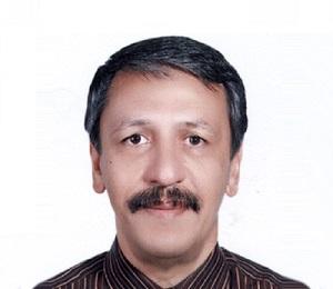 دکتر سید حسن فیروزآبادی