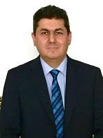 دکتر قوام الدین اشرافی زاده