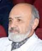 دکتر سید محمدرضا شجاعی