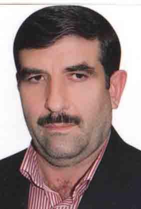 دکتر محسن حسینی پور