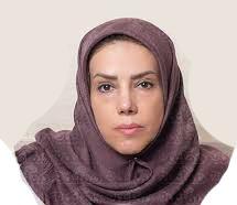دکتر منیژه دزفولی نژاد