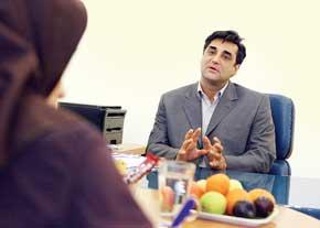 دکتر سعید شفیعیان