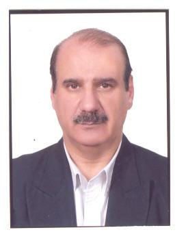 دکتر عباس راثی