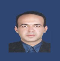 دکتر علیرضا فرخیان