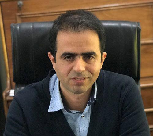 دکتر رضا  نعمتی