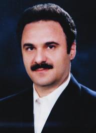 دکتر فرید ایمان زاده
