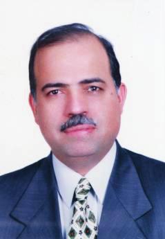 دکتر ولی الله  حسنی