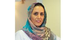 دکتر ملیحه فرحزادی