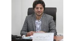 دکتر بهمن پرویزی عمرانی