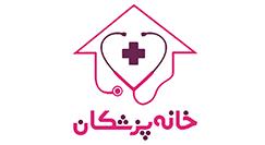 دکتر سحر صدیقی