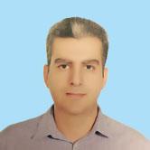 دکتر محمد نوری زاده