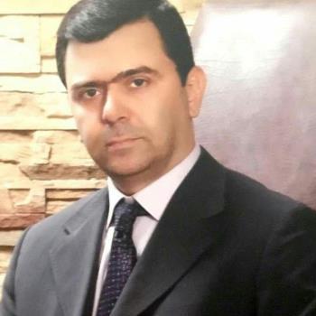 دکتر فرید یوسفی