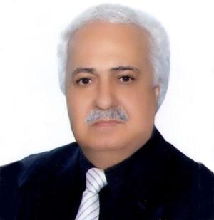 دکتر  سید محمد جعفر آل محمد