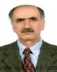 دکتر رحیم  آقا زاده