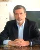 دکتر محمد رضا  زالی